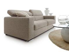 Ne place culoarea si modelul pentru living Rovere Mobili - Canapea Living Antigua
