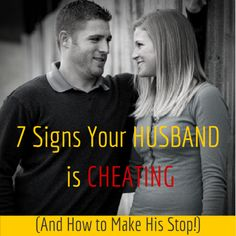 8 alarming emotional affair signs in a marriage - how to know if your husband is in love with someone else, and the 4 stages of emotional cheating. Cheating Husband Signs, Is He Cheating, Cheating Spouse, Emotional Affair Signs, Emotional Cheating Quotes, Infidelity Quotes, Emotional Infidelity, Relationship Hurt, Marriage Life