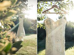 Compton Acres The Italian Villa Wedding - Lawes Photography - Bournemouth, Dorset & Hampshire Wedding Photographers Compton Acres, Italian Villa, Second Weddings, Summer Wedding, Garden Sculpture, Wedding Photography, Outdoor Decor, Pictures, Beautiful