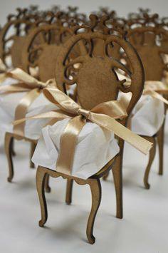 cadeira para bem casados