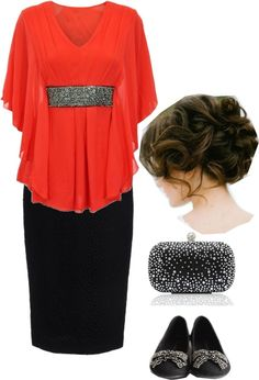 """""""Untitled #41"""" by taralei1997 ❤ liked on Polyvore"""