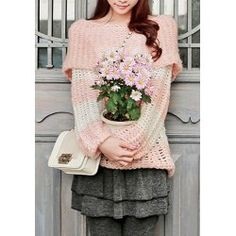 Sweaters & Cardigans - Sweaters & Cardigans Deals for Women | TwinkleDeals.com Page 11