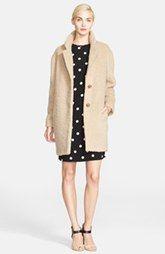 Women's Clothes: Sale | Nordstrom