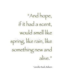 Scent Of Color Nursery . Scent Of Color Nursery . Love Rain Quotes, I Love Rain, Happy Rain Quotes, Spring Quotes, New Beginnings, Quotations, Best Quotes, Inspirational Quotes, Wisdom