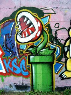 imagenes de grafitiando en cuanquier lado - Buscar con Google