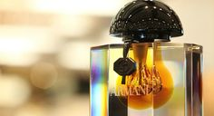 Crystal Edition, o rarissimo perfume da Armani #crystal #armani #perfume #perfum #fragrancia #importado #exclusivo #floral #luxury #luxo #estilo