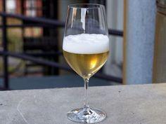 Mikey Sunshine Berliner Weisse: 10 Award-Winning Home Brew Recipes