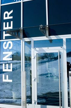 Glasschiebetüren für Terrasse - Wintergartenbauer Schmidinger Portal, Sliding Glass Door, Aluminium, Wind Turbine, Doors, Inspiration, Patio, Mud Rooms, House Entrance