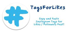 TagsForLikes - Instagram Tags 2.1.3 APK for Android - TagsForLikes  Instagram Tags – There are various Android apps which you need to install it on your Android phone or tablet. The first of them is TagsForLikes  Instagram Tags which recently updated to latest version, TagsForLikes  Instagram Tags 2.1.3. TagsForLikes ... - http://apkcorner.com/tagsforlikes-instagram-tags-2-1-3-apk-for-android/