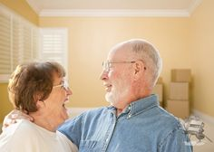 Hamilton Senior Mover - Moving Company - Moving to Senior Residence Moving Services, How To Find Out, Stock Photos, Couple Photos, Image, Customer Service, Business Ideas, Packing, Money