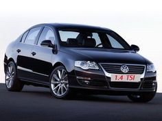 Volkswagen Passat Photos and Specs. Photo: Volkswagen Passat prices and 22 perfect photos of Volkswagen Passat Vw Passat B6, Mercedes C63 Amg, Volkswagen Jetta, Car Tuning, Modified Cars, Sexy Cars, My Ride, Cars For Sale, Cool Cars