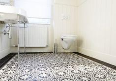 Beste afbeeldingen van badkamer wanden tegels in