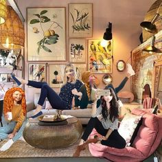 Disney Rapunzel, Disney Princesses, Jelsa, Modern Princess, The Big Four, Disney And Dreamworks, Great Friends, Jack Frost, Drawings