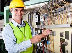 Best Jobs Without a Degree for 2014: Electrician Annual Median Salary: $49,840 Projected Hiring Outlook by 2022: 20%  Specialty vocational school and community colleges offer programs to train to become an electrician. Apprenticeship on the job is typical, lasting up to five years, according to the BLS.