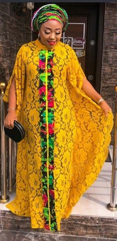 moha fashion latest ankara styles for young and matured ladies Yowie: Man Or Beast? African Dresses For Kids, African Maxi Dresses, Latest African Fashion Dresses, African Print Fashion, African Attire, Ankara Gowns, Ankara Fashion, African Men, Africa Fashion
