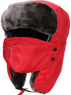 Shop a great selection of TAUT Winter Outdoors Expedition Faux Fur Trim Waterproof Wind Resistant Snow Hat. Find new offer and Similar products for TAUT Winter Outdoors Expedition Faux Fur Trim Waterproof Wind Resistant Snow Hat. Trooper Hat, Snow Hat, Waterproof Fabric, Winter Accessories, Hats For Men, Cold Weather, Faux Fur, Gas Scooter, Flap Hat