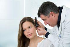 Bouchon dans l'oreille : comment l'enlever | Medisite