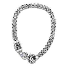 Santorini, Bangles, Bracelets, Swarovski Crystals, Fashion Jewelry, Pendants, Necklaces, Product Description, Diamond