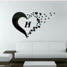 Trendy embroidery names letters Stylish Letters, Cute Letters, Fancy Letters, Picture Letters, Alphabet Wallpaper, Name Wallpaper, City Wallpaper, Bear Wallpaper, Alphabet Tattoo Designs