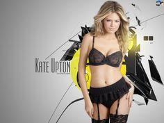 Kate Upton Hot HD Wallpaper #40
