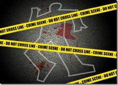Stanley Roy informa: Hombre mata otro a balazos en medio de discusión p...
