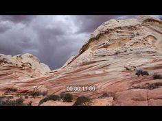 timelapse native shot :14-04-06  White pocket-02 4800x2700 30f_1