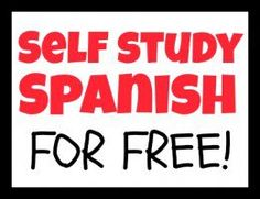 Weight Conversion Worksheet Word Mi Vida Loca Logo A Web Based Series Of Beginning Spanish Lessons  Animal Footprints Worksheet Excel with Reading Worksheets For Grade 1 Excel Self Study A Language  Learn Spanish Using Free Online Resources Worksheets On Simplifying Expressions