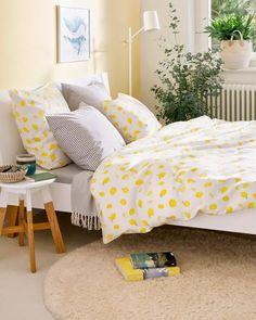 CARA Bett Comforters, Toddler Bed, Blanket, Design, Furniture, Home Decor, Natural Living Rooms, Bedroom, Types Of Wood