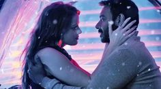 Shivaay movie 5th day box office collection or First Tuesday Earning