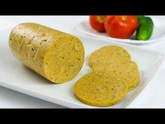 (32) Parizer de casa pas cu pas - JamilaCuisine - YouTube Romanian Food, Romanian Recipes, Gordon Ramsey, Jamie Oliver, Allrecipes, Carne, Sweet Potato, Brunch, Food And Drink