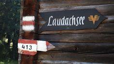 Aus dem Almtal zum Laudachsee Home Decor, Linz, Tours, Circuit, Decoration Home, Room Decor, Interior Design, Home Interiors, Interior Decorating