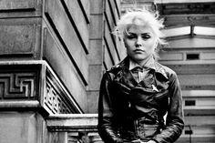 Debbie Harry: Still bold, still blonde | The National