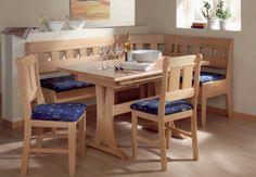 kitchen nook ideas   ... Design » Kitchen Nook: Useful Small Space » Kitchen Nook Ideas