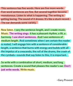 Write a sentence with lament