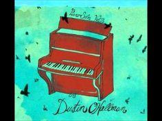 Dustin O'Halloran - Opus 23... I adore this song