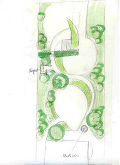 Luxury Ing macht Ihren Garten sch ner u pflegeleichter Gartenplaner