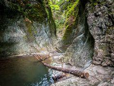 Jarabinský prielom Kos, Places To See, Waterfall, River, Outdoor, Image, Outdoors, Waterfalls, Outdoor Games