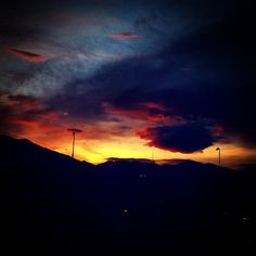 Taken by me  #happy #happyday #happiness #natural #nature #sol #sunshine #sun #takenbyme #camera #tierra #earthpics #earth #sky #beautiful #beautifulsky #wonderful #clouds #colombia #earthlife #magiccolor #magic  #foto #picturenature #pictureperfect #picture #ilovetheredcolor #lookingthesky #iloveseethesky  #naturaleza by hikaru_4