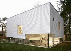 Haus W | iGNANT.de