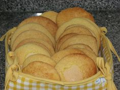 Prove, Food And Drink, Bread, Cook, Cakes, Recipes, Paulo Coelho, Ideas, Viajes