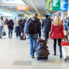 Herkese sevgiler 💖💙 Seyahat transferleriniz #airporttransferim den olsun. Ayrıntılar için sosyal medya hesaplarından bizimle iletişime geçebilir ya da web sitemizden ulaşabilirsiniz. #ticket #transfer #sahinoglu #sahinogluturizm #turizm #istanbul #turkey #holiday #vacation #happy #monday #followme #love #like #car #mercedes #follow #airport #thy #onurair #emirates #atlasglobal #ulaşım #hizmet #enguvenilir #enucuz #seyahat #tatil #follow4follow #followme #follow #like #love