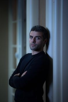 Session #25 - 0 - Oscar-Isaac.com | Your ultimate source for up-to-date images on Oscar Isaac!