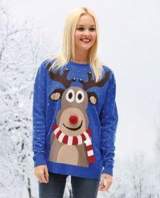 Werbetechnik & Textildruck Wesel - Online Shop - DRUCKUNDSO - DRUCKUNDSO Weihnachten