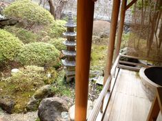 """Camera di """"Kashiwaya-Honten""""(Hotel), Bessyo-Onsen, Ueda Nagano Japan"""