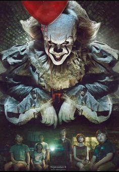 badass movie :)