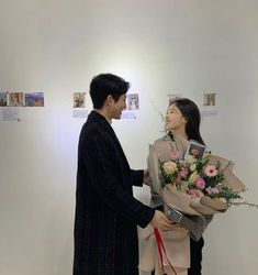Funny Couples, Cute Couples Goals, Couple Goals, Korean Couple Photoshoot, Korean Best Friends, Korean Girl Photo, Boy Best Friend, Relationship Goals Pictures, Ulzzang Couple