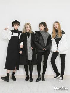 Korean Similar Fashion | Official Korean Fashion