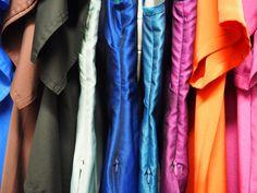 Seoul, Contemporary Design, Korean, Traditional, Silk, Korean Language, Silk Sarees