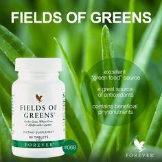 Zöld árpa, tarackbúza és lucernalevél szárított őrleményt tartalmazó étrend-kiegészítő tabletta mézzel és édesítőszerrel http://360000339313.fbo.foreverliving.com/page/products/all-products/2-nutrition/068/hun/hu Segítsünk? gaboka@flp.com Vedd meg: https://www.flpshop.hu/customers/recommend/load?id=ZmxwXzE2NDYy