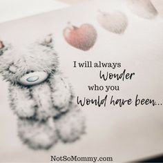 October is Infant & Pregnancy Loss Awareness Month | Read my infertility story at Not So Mommy... | Infertility Grief | Infertility Pain | Infertility Sadness | Infertility Struggles | Childless not by choice | Childless Mother